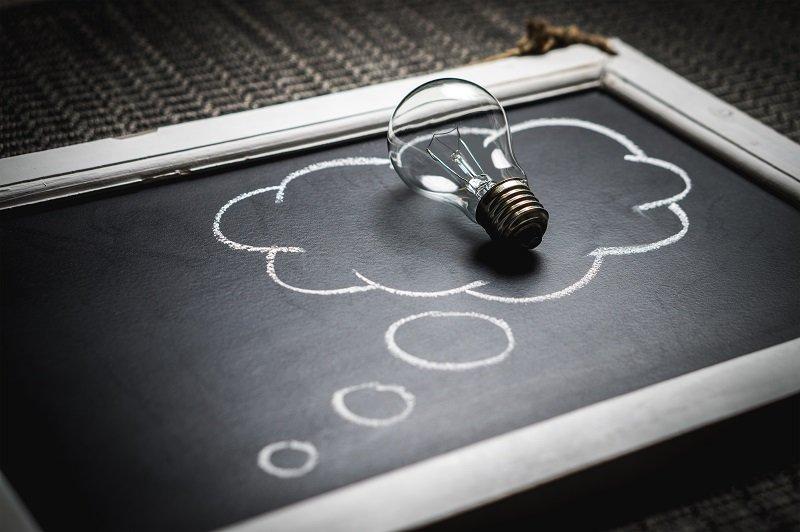 5 pasos para Empezar un Negocio exitoso