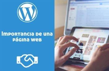 importancia-tener-sitio-web-nuevo