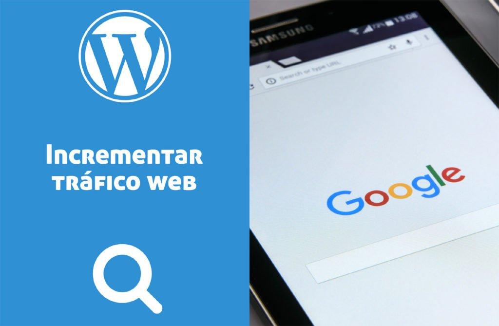 Imagen de una tableta con el buscador google en ella