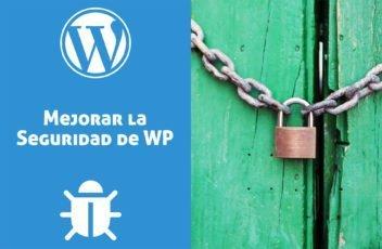 mejorar-seguridad-wordpress-nuevo