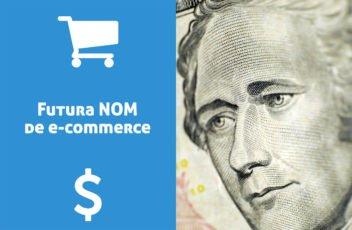 futura-norma-mexicana-para-ecommerce