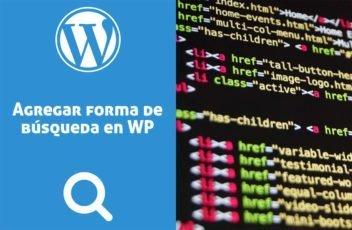 agregar-formulario-busqueda-wordpress