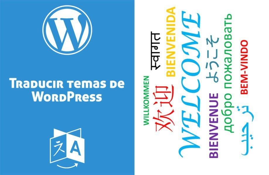 Como traducir un tema de WordPress con Poedit » Daniel Torre