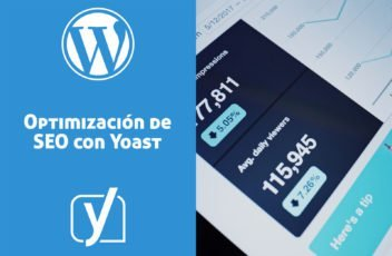 optimizacion-seo-yoast-001-final