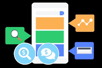 Marketing Digital y Planes de Promoción en Línea