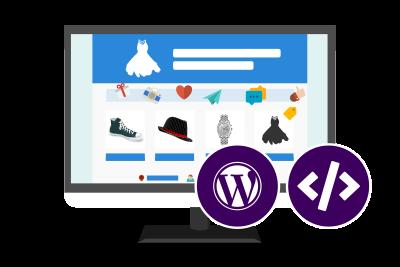Plan DIVI: Diseño de Sitio Web en WordPress