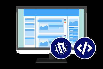 Plan Emprendedor: Diseño de Sitio Web en WordPress