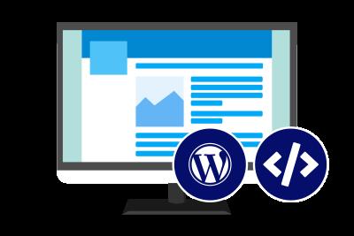 Plan Iniciante: Diseño de Sitio Web en WordPress